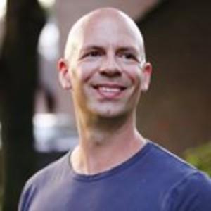 Dr. Guido van de Luitgaarden