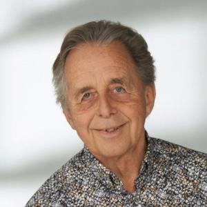 Ard Nieuwenbroek