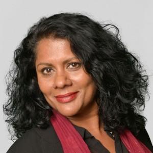 Drs. Indra Boedjarath