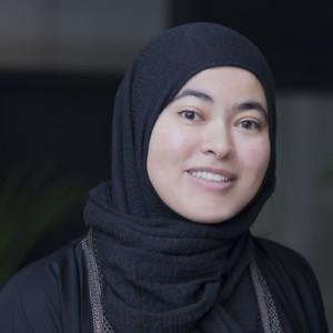 Drs. Jennet Ahbouk