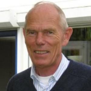 Prof. Dr. Frank Kortmann