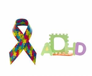 Online leergang AD(H)D en autisme voor de hulpverlening