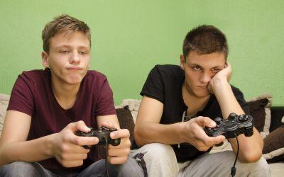 Social media in de begeleiding van kinderen en jongeren